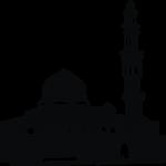 Sekolah Berbasis Islam