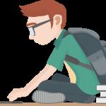 Sekolah Berbasis Teknologi