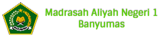 Madrasah Aliyah Negeri 1 Banyumas
